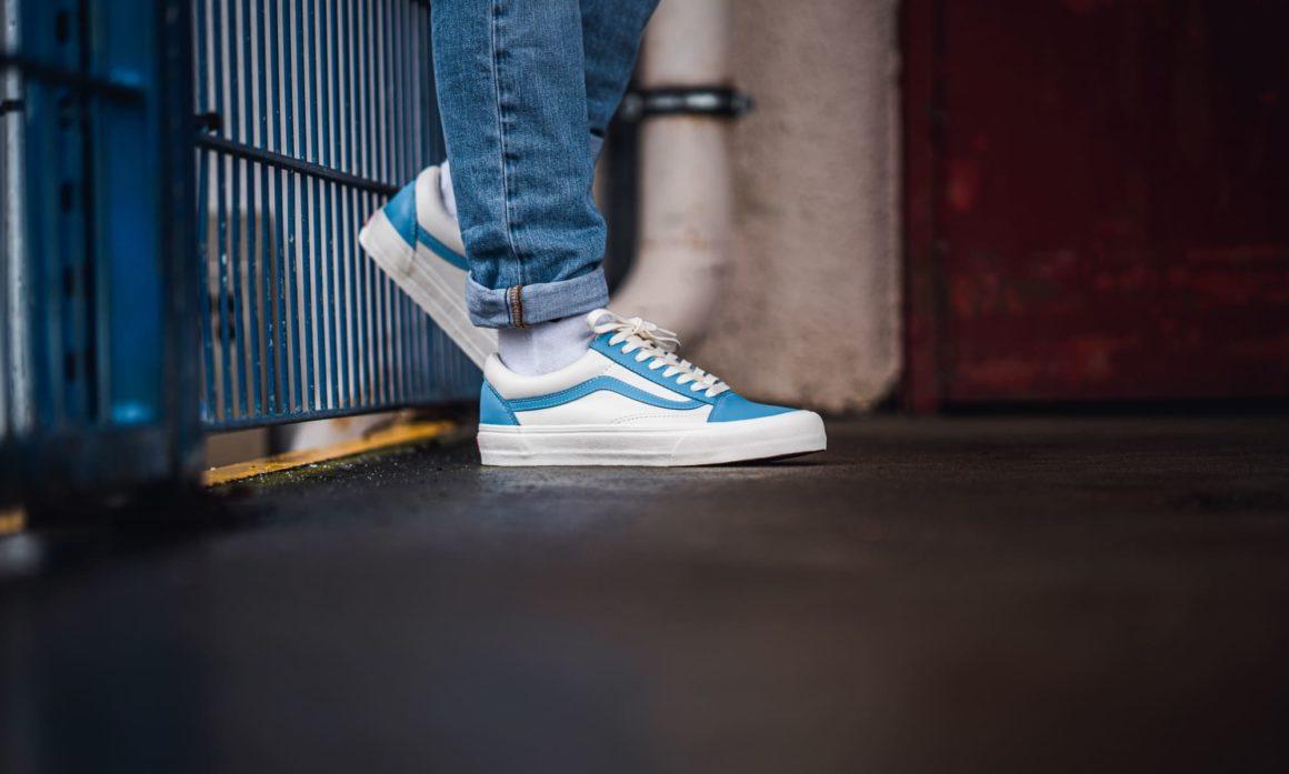 vans-old-skool-vlt-lx-vn0a4bvfxg01-fruehling-sneaker-herren-2020