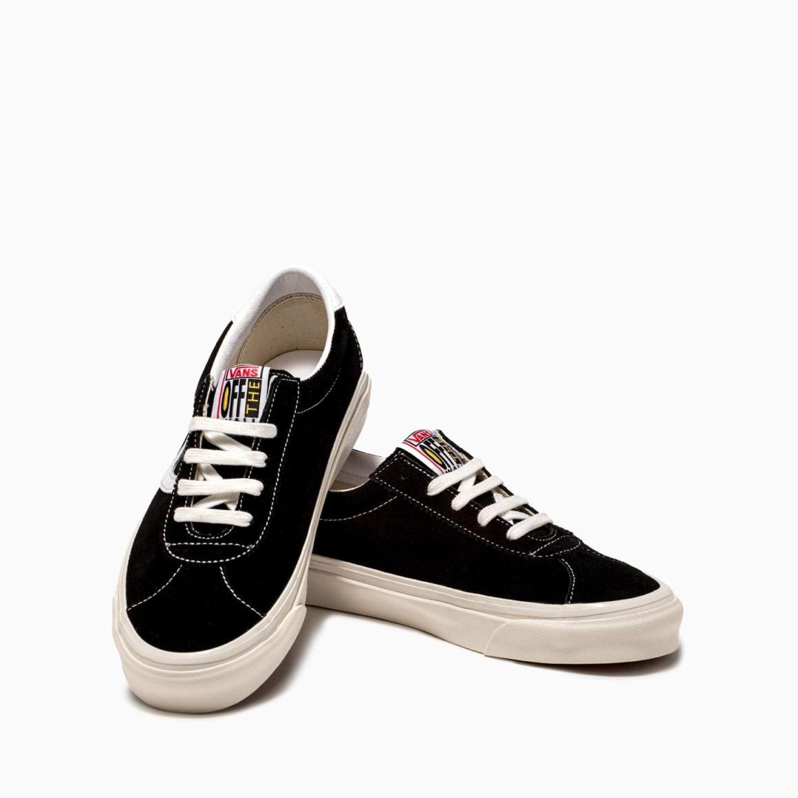 vans-style-73-dx-vn0a3wlqul11