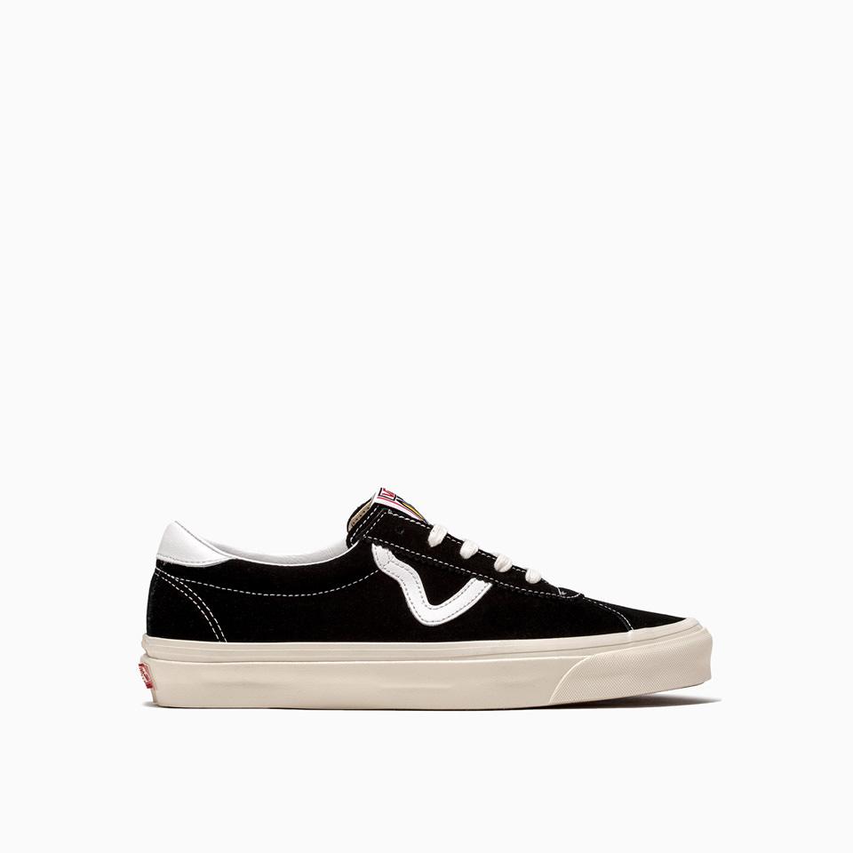 vans-style-73-dx-sneaker-vn0a3wlqul11