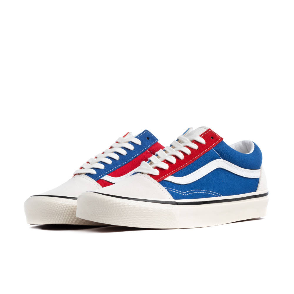 vans-ua-old-skool-36-dx-vn0a38g2xfn1
