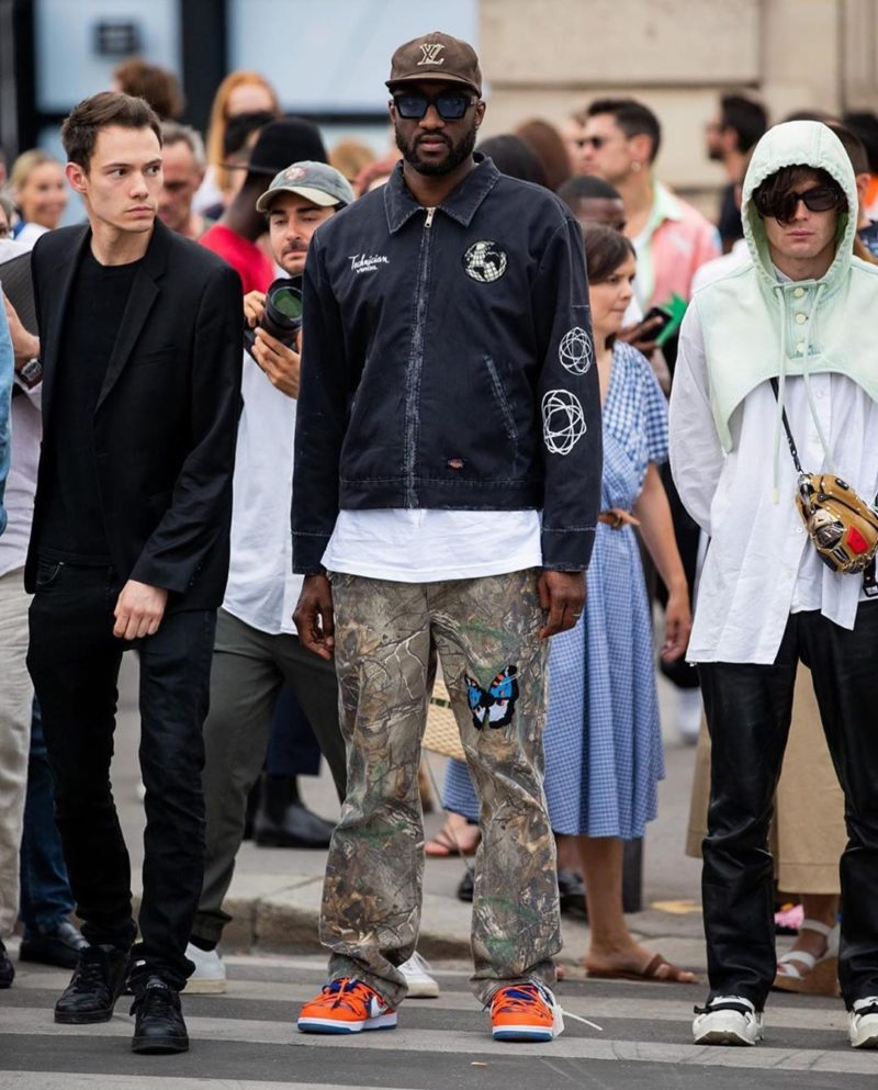 virgil-abloh-louis-vuitton-fw19