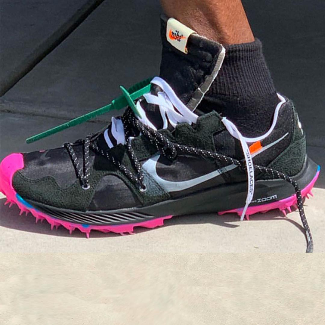 virgil-abloh-nike-off-white-collab-teaser