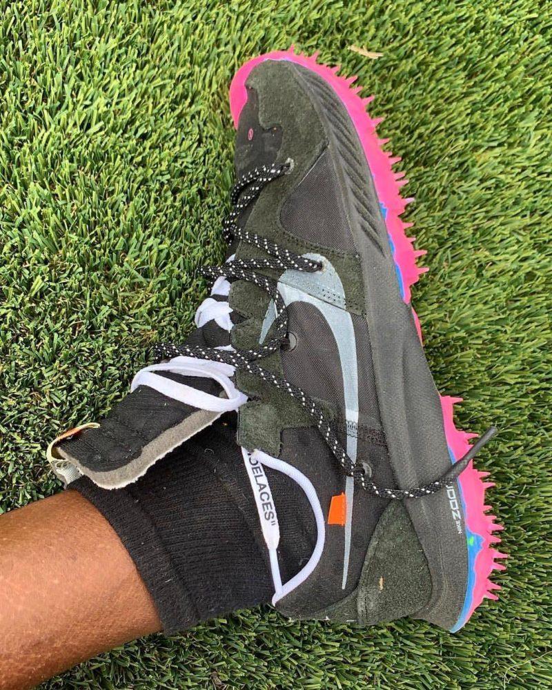 Nike-Off-White-Zoom-Terra-Kiger-5