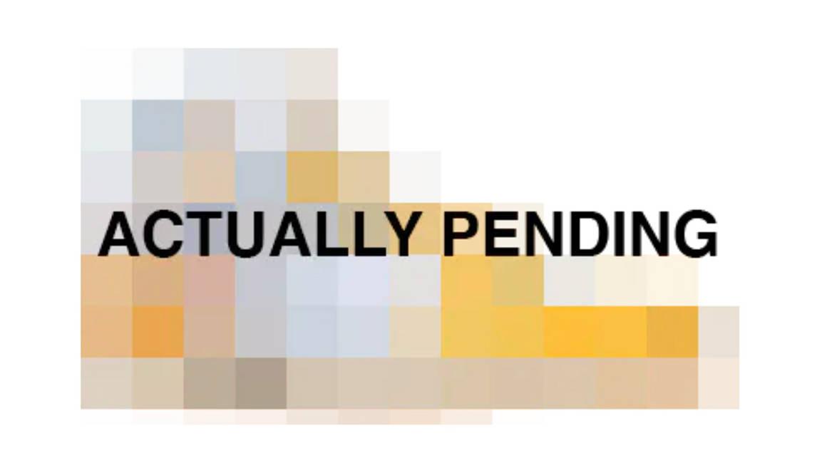virgil-abloh-nike-public-domain-off-white-actually-pending-3