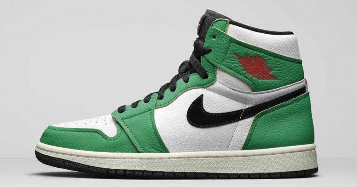 wmns-air-jordan-1-lucky-green DB4612-300