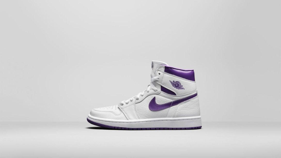 womens-air-jordan-1-high-court-purple-2021-cd0461-151-release-2021-