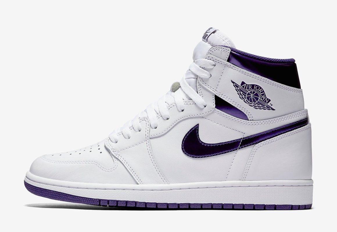 womens-air-jordan-1-high-court-purple-2021-cd0461-151-release-2021