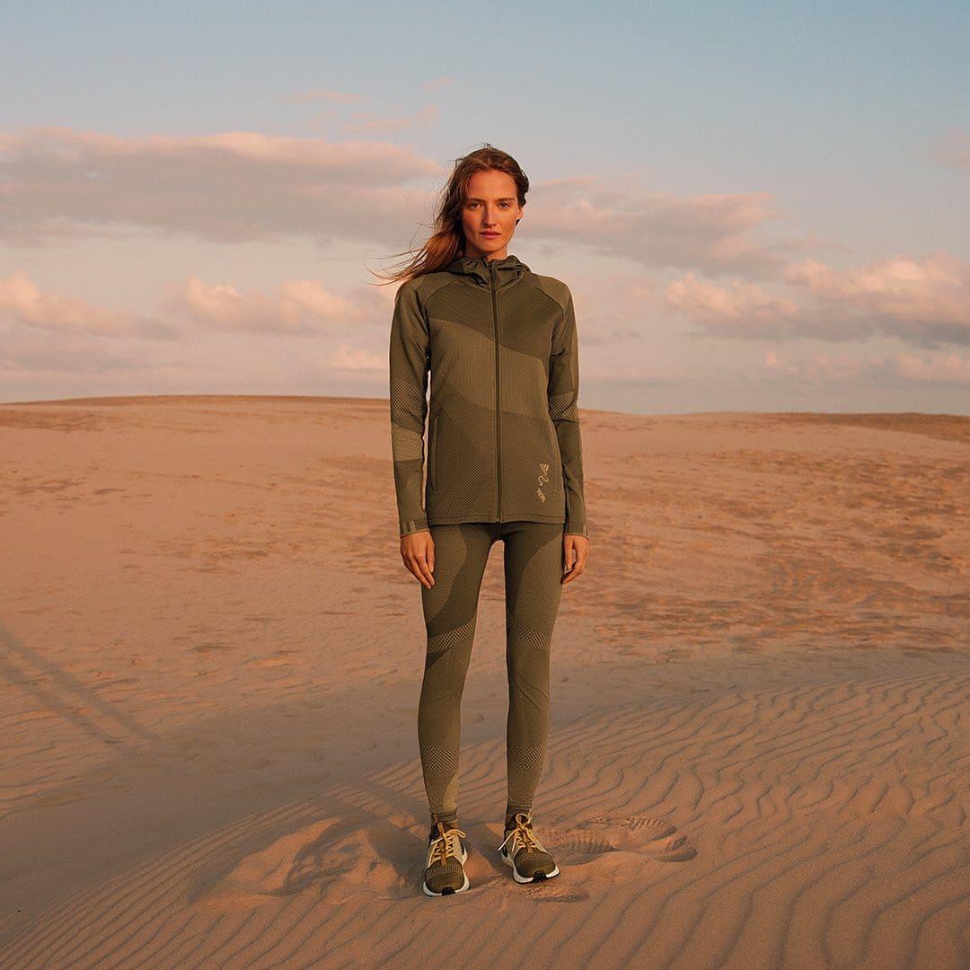 wood-wood-adidas-ultraboost-apparel