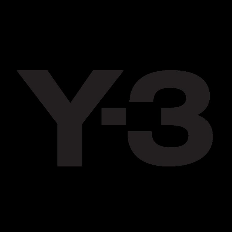 y3_logo