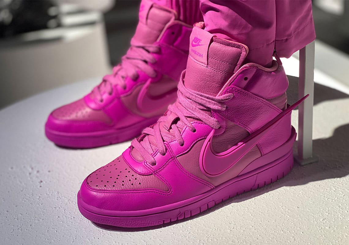yoon-ambush-nike-dunk-high