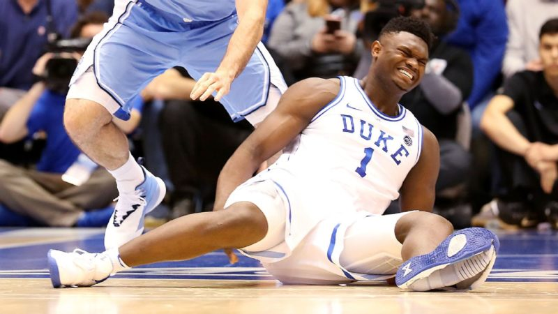 zion-williamson-duke-injury
