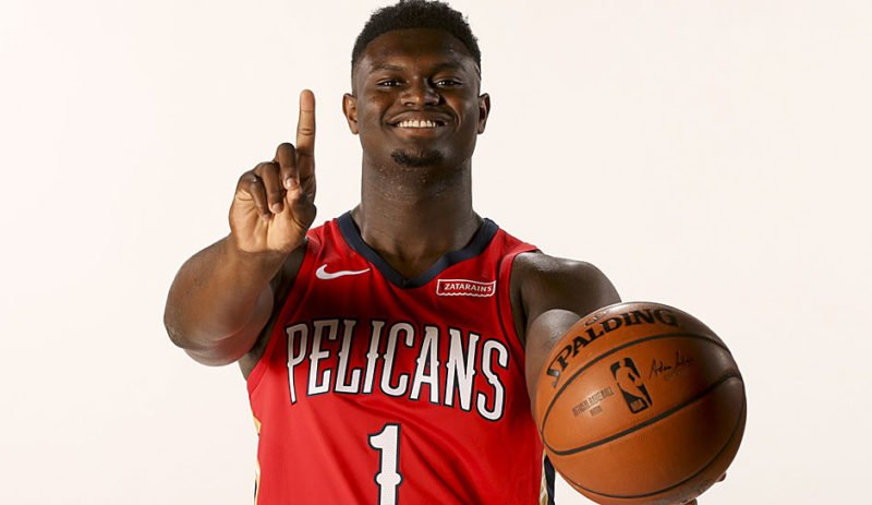zion-williamson-new-orleans-pelicans